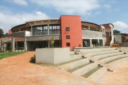 isk school